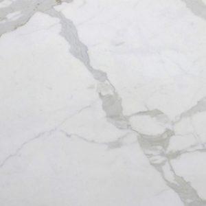 Carrara Estatuário