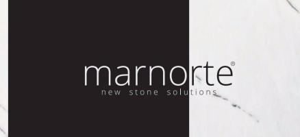 marnorte-catalogo